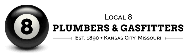 Plumbers Local 8 Disability